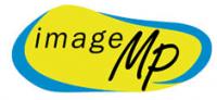 Image MP