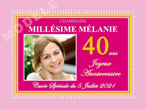 etiquette champagne anniversaire can 34