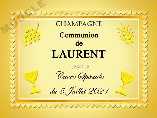etiquette champagne communion com 15
