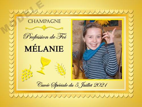 etiquette champagne communion com 16