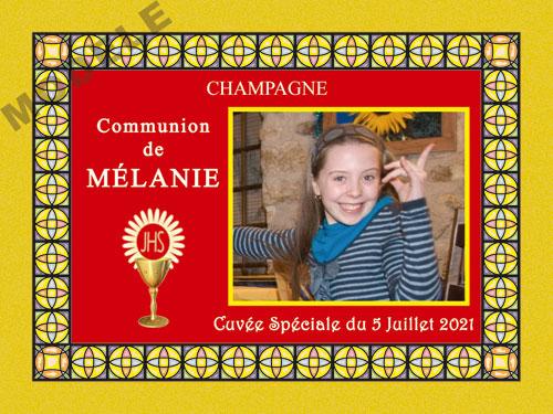 etiquette champagne communion com 17