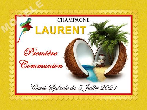 etiquette champagne communion com 19