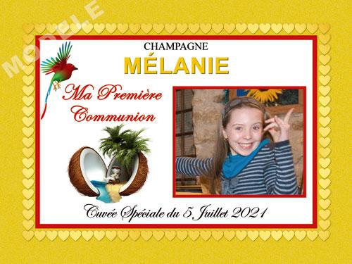 etiquette champagne communion com 20