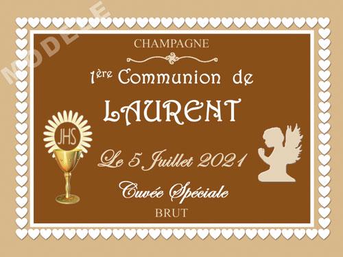 etiquette champagne communion com 22