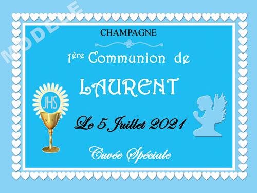 etiquette champagne communion com 23