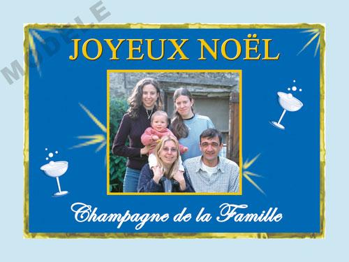 etiquette champagne nouvel an nan 05