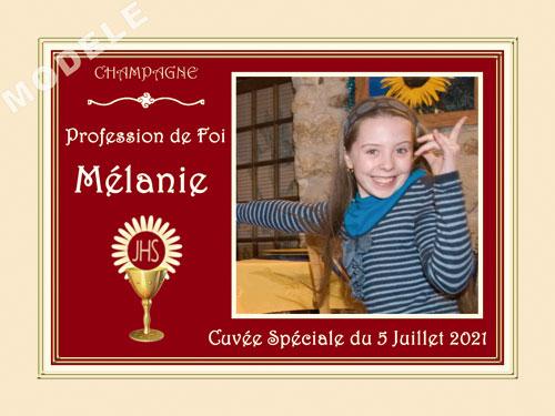 etiquette champagne communion com 24