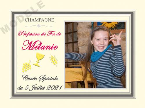 etiquette champagne communion com 25
