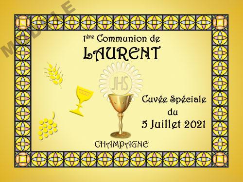 etiquette champagne communion com 27