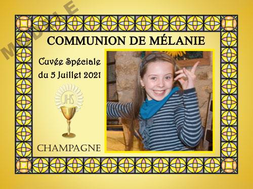 etiquette champagne communion com 28